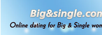 bigsingle.com